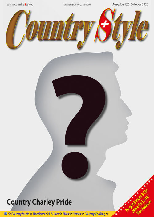 Country Style Cover 120