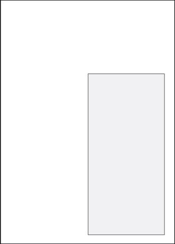 Mediadaten 1/3 Seite hoch