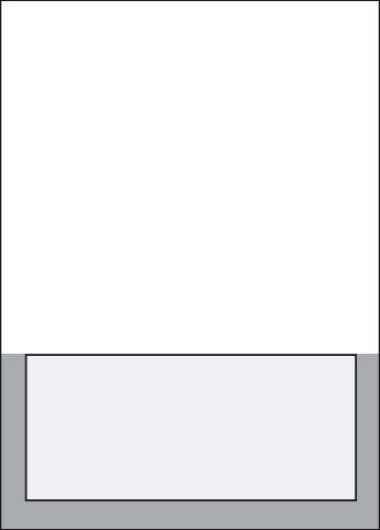 Mediadaten 1/3 Seite quer