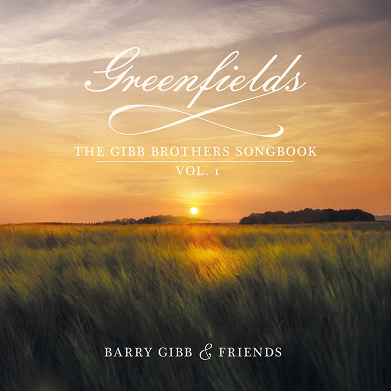 Greenfields_Vol1