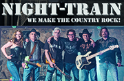 Inserat Banner Night Train